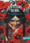 Livre numrique Les Fleurs du Mal
