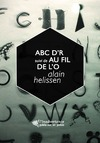 Livre numrique ABC dR