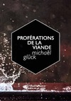 Livre numrique Profrations de la viande