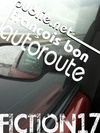 Livre numrique Autoroute