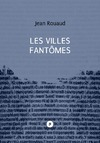Livre numrique Les villes fantmes