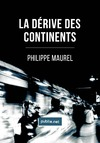 Livre numrique La drive des continents
