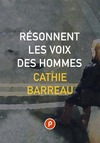 Livre numrique Rsonnent les voix des hommes