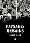 Livre numrique Paysages urbains
