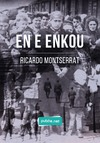 Livre numrique En E Enkou