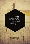Livre numrique 932 Pollock