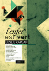 Livre numrique Lenfer est vert