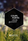 Livre numrique Coups ports