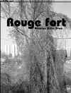 Livre numrique Rouge fort