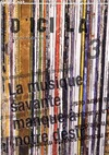 Livre numrique dici l n3 | La musique savante manque  notre dsir