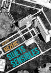 Livre numrique Sujets sensibles