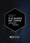 Livre numrique Le silence des chiens