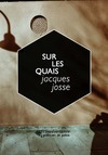Livre numrique Sur les quais