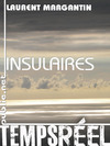 Livre numrique Insulaires