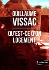 Livre numrique Quest-ce quun logement?