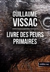 Livre numrique Livre des peurs primaires