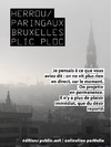 Livre numrique Bruxelles Plic Ploc