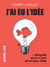 Livre numrique Jai eu lide