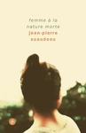Livre numrique Femme  la nature morte