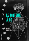 Livre numrique Le moteur  os