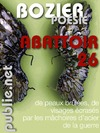Livre numrique Abattoir 26