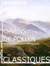 Livre numrique Les Grains de Pollen
