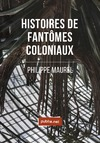 Livre numrique Coloniales