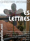 Livre numrique s Lettres
