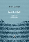 Livre numrique Mallarm, posie et philosophie