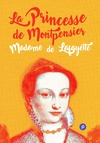 Livre numrique La princesse de Montpensier