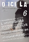 Livre numrique d&#x27;ici l, n6