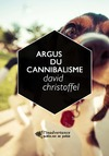 Livre numrique Argus du cannibalisme