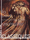 Livre numrique La peur