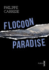 Livre numrique Flocoon Paradise