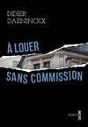 Livre numrique A louer sans commission