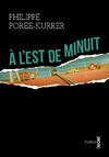 Livre numrique A l&#x27;est de minuit