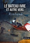 Livre numrique Le bateau ivre