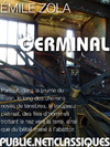 Livre numrique Germinal