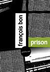 Livre numrique Prison