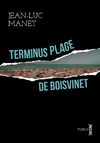 Livre numrique Terminus plage de Boisvinet