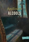 Livre numrique Alcools