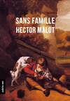 Livre numrique Sans famille