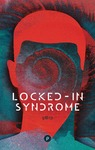 Livre numrique Locked In Syndrome