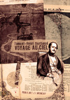 Livre numrique Voyage au ciel