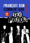 Livre numrique Commentaire sur les Sex Pistols