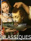 Livre numrique Trois contes