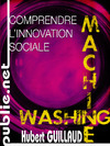 Livre numrique Comprendre l&#x27;innovation sociale