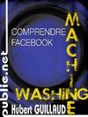 Livre numrique Comprendre Facebook