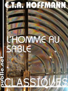 Livre numrique L&#x27;homme au sable