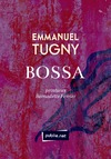 Livre numrique Bossa